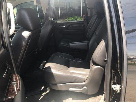 2011 GMC Yukon XL Denali    Oklahoma City, OK   Norris Auto Sales (NW 39th) in Oklahoma City, OK