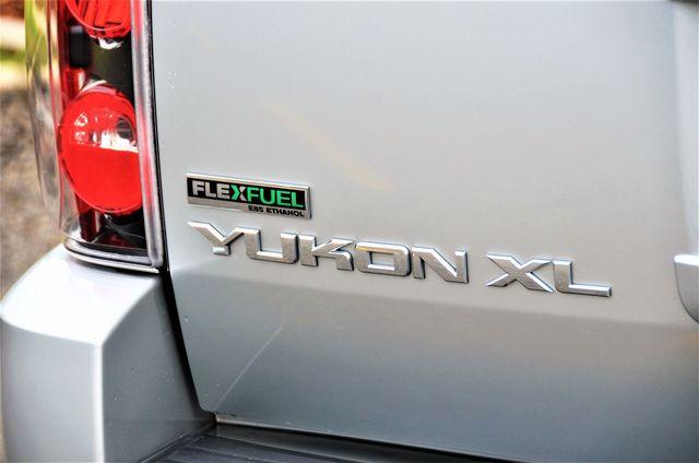 2011 GMC Yukon XL Denali in Reseda, CA, CA 91335