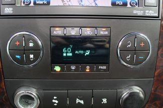2011 GMC Yukon XL Denali DENALI  city PA  Carmix Auto Sales  in Shavertown, PA