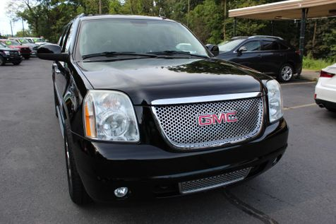 2011 GMC Yukon XL Denali DENALI in Shavertown