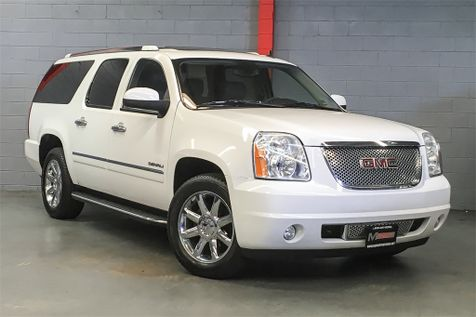2011 GMC Yukon XL  Denali in Walnut Creek