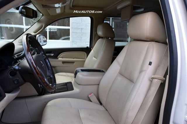 2011 GMC Yukon XL Denali AWD 4dr 1500 Denali Waterbury, Connecticut 20