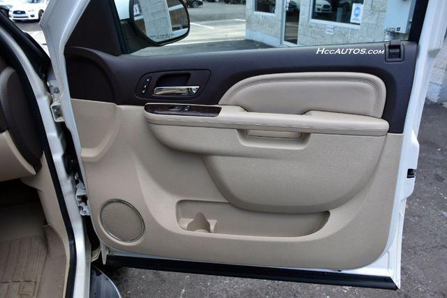 2011 GMC Yukon XL Denali AWD 4dr 1500 Denali Waterbury, Connecticut 29