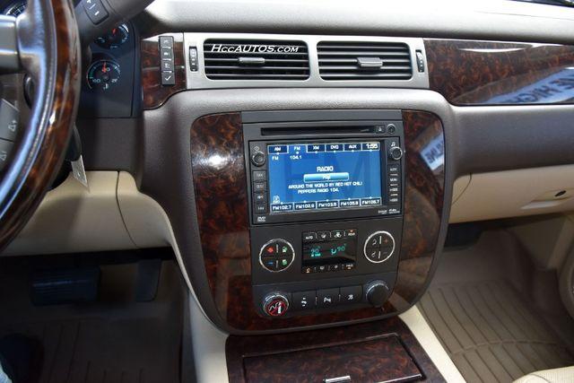 2011 GMC Yukon XL Denali AWD 4dr 1500 Denali Waterbury, Connecticut 39