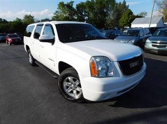 2011 GMC Yukon XL SLT in Ephrata PA, 17522