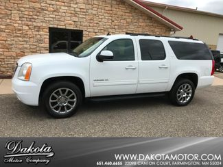 2011 GMC Yukon XL SLT Farmington, MN