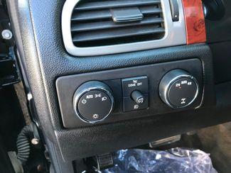 2011 GMC Yukon XL SLT Farmington, MN 9