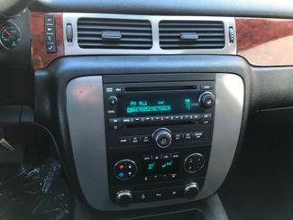 2011 GMC Yukon XL SLT Farmington, MN 10