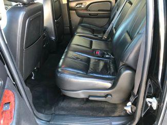 2011 GMC Yukon XL SLT Farmington, MN 5