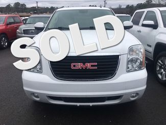 2011 GMC Yukon XL SLT - John Gibson Auto Sales Hot Springs in Hot Springs Arkansas