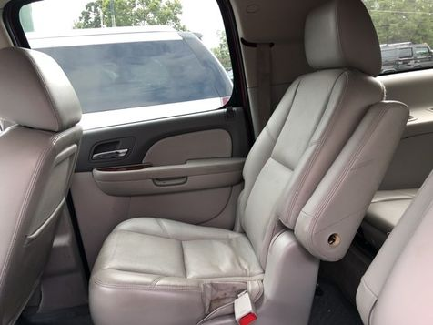 2011 GMC Yukon XL SLT - John Gibson Auto Sales Hot Springs in Hot Springs, Arkansas