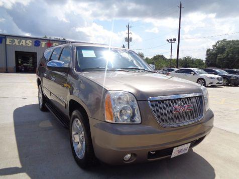 2011 GMC Yukon XL SLT in Houston