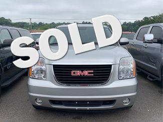 2011 GMC Yukon XL SLT | Little Rock, AR | Great American Auto, LLC in Little Rock AR AR