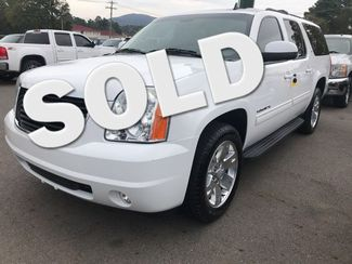 2011 GMC Yukon XL SLT | Little Rock, AR | Great American Auto, LLC in Little Rock AR AR