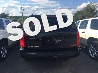 2011 GMC Yukon XL SLE | Little Rock, AR | Great American Auto, LLC in Little Rock AR AR