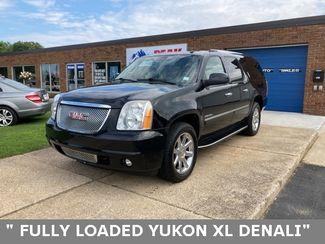 2011 GMC Yukon XL Denali in Medina, OHIO 44256
