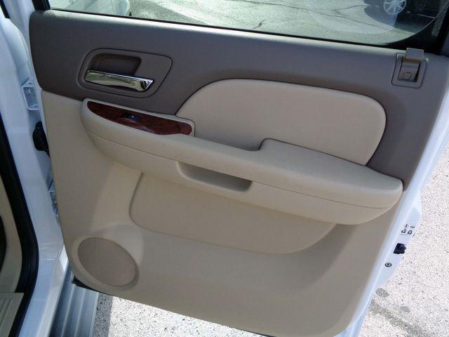 2011 GMC Yukon XL SLT in Nashville, Tennessee 37211