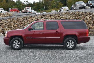 2011 GMC Yukon XL SLE Naugatuck, Connecticut 1