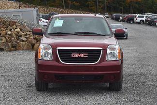 2011 GMC Yukon XL SLE Naugatuck, Connecticut 7
