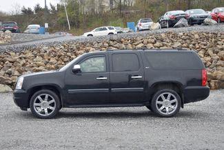 2011 GMC Yukon XL SLT Naugatuck, Connecticut 1