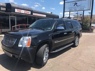 2011 GMC Yukon XL 1500 Denali in Oklahoma City, OK 73122