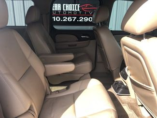 2011 GMC Yukon XL 1500 Denali  city TX  Clear Choice Automotive  in San Antonio, TX
