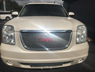 2011 GMC Yukon XL 1500 Denali  city TX  Clear Choice Automotive  in San Antonio, TX