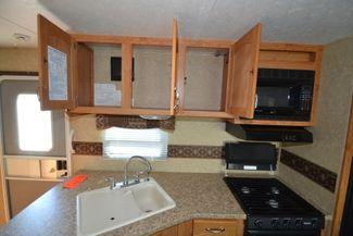 2011 Gulf Stream KINGSPORT 265BHS   city Colorado  Boardman RV  in Pueblo West, Colorado