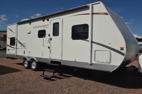 2011 Gulf Stream KINGSPORT 265BHS  in Pueblo West, Colorado