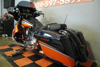 2011 Harley-Davidson CVO Street Glide FLHXSE2 Jackson, Georgia 18