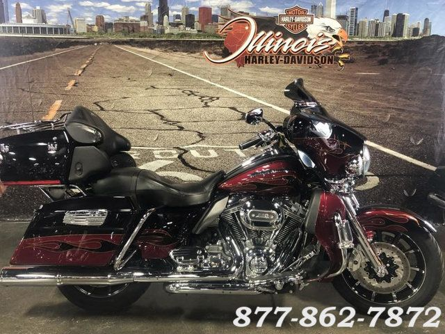 Used Motorcycles | Motorcycle Parts | Cruisers | Choppers | Touring