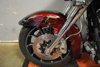 2011 Harley-Davidson CVO Ultra Classic Electra Glide FLHTCUSE6 Jackson, Georgia 15