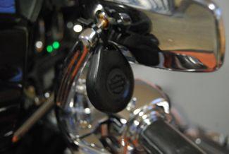 2011 Harley-Davidson CVO Ultra Classic Electra Glide FLHTCUSE6 Jackson, Georgia 24