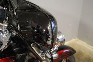 2011 Harley-Davidson CVO Ultra Classic Electra Glide FLHTCUSE6 Jackson, Georgia 6