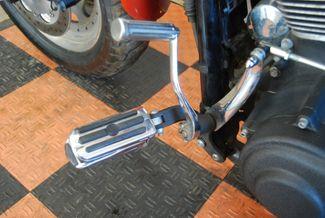 2011 Harley-Davidson Dyna Fat Bob FXDF Jackson, Georgia 14