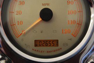 2011 Harley-Davidson Dyna Fat Bob FXDF Jackson, Georgia 17