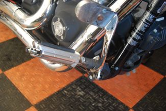 2011 Harley-Davidson Dyna Fat Bob FXDF Jackson, Georgia 6