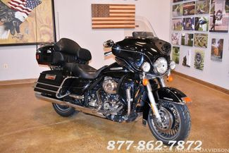 2011 Harley-Davidson ELECTRA GLIDE ULTRA LIMITED FLHTK ULTRA LIMITED FLHTK in Chicago, Illinois 60555