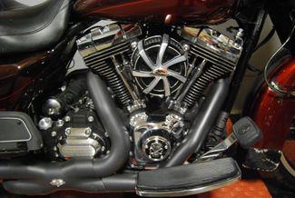 2011 Harley-Davidson Electra Glide Ultra Limited FLHTK Jackson, Georgia 4