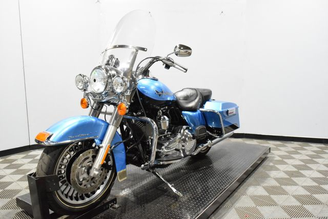2011 Harley-Davidson® FLHR - Road King in Carrollton, TX 75006