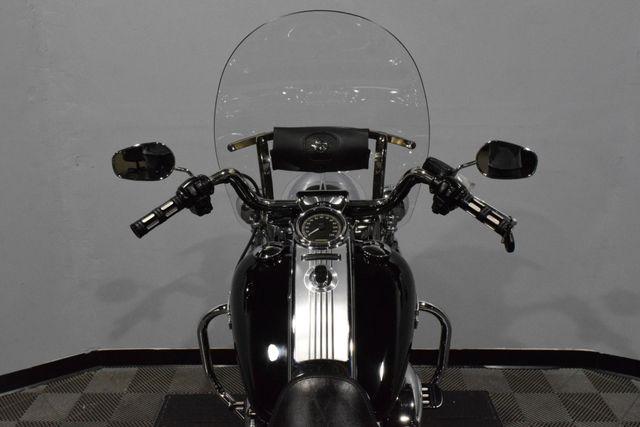 2011 Harley-Davidson FLHRC - Road King® Classic in Carrollton, TX 75006