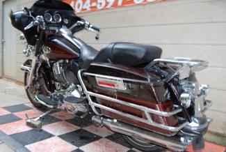 2011 Harley Davidson FLHTCU Ultra Classic Jackson, Georgia 11