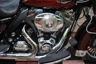 2011 Harley Davidson FLHTCU Ultra Classic Jackson, Georgia 4