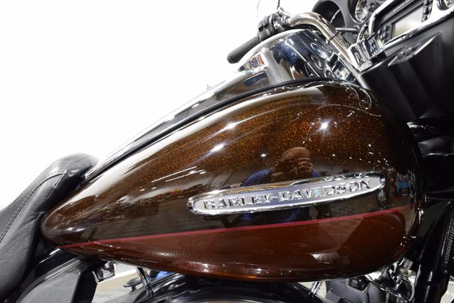 2011 Harley-Davidson FLHTK - Ultra Limited in Carrollton TX, 75006