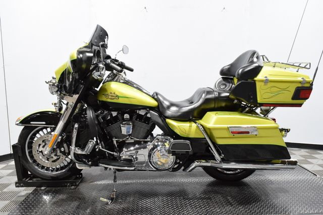 2011 Harley-Davidson FLHTK - Ultra Limited in Carrollton, TX 75006
