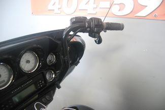 2011 Harley-Davidson FLHX Streetglide Jackson, Georgia 19