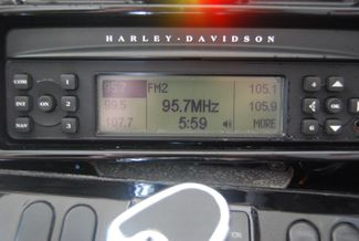 2011 Harley-Davidson FLHX Streetglide Jackson, Georgia 26