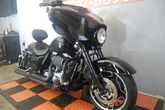2011 Harley-Davidson FLHX Streetglide Jackson, Georgia 6