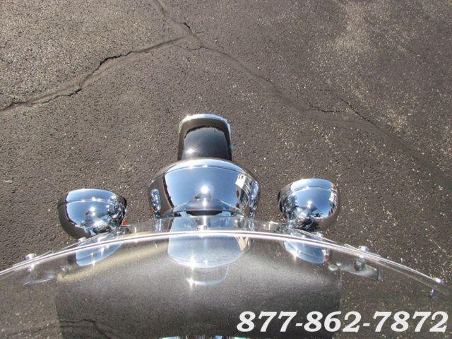 2011 Harley-Davidson FLSTN SOFTAIL DELUXE DELUXE FLSTN Chicago, Illinois 10