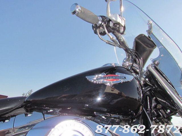 2011 Harley-Davidson FLSTN SOFTAIL DELUXE DELUXE FLSTN Chicago, Illinois 18